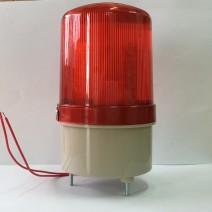 LAMPARA DESTELLANTE