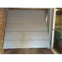 Servicio de Mantenimiento para Portones Automáticos Edificios y Casas